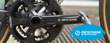 InfoCrank