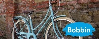 Bobbin Bikes