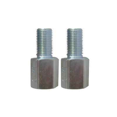 "Adie Stabiliser Extension bolts 3/8"" (x10)"