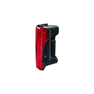 guee AERO-X Motion Sensor Rear Light
