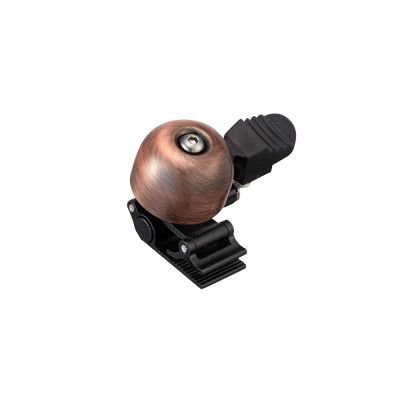 guee B-Copper Bell Bronze