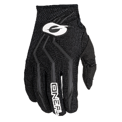 O'Neal Element Youth Gloves Black