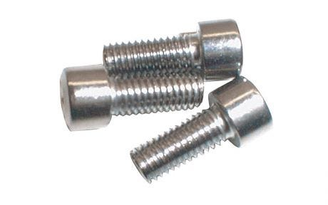 ETC Bottle Boss Bolt 5mm (x20)