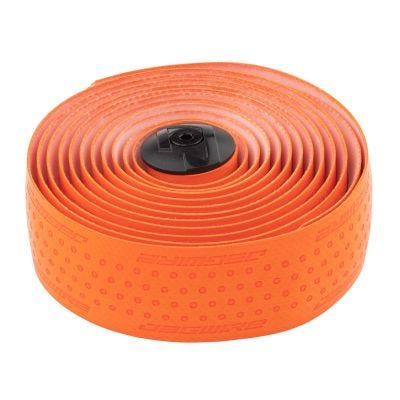 Jagwire Pro Handlebar Tape Orange
