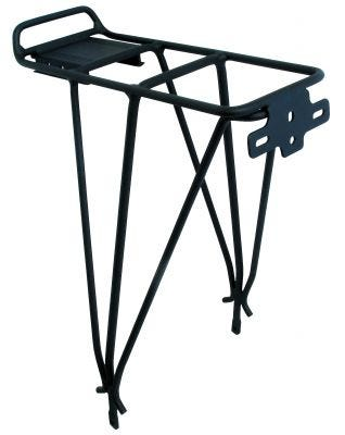 Beto Childseat Spare Rack Disc