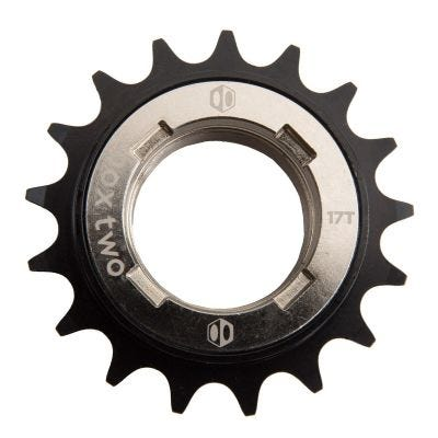 Box Buzz Freewheel 16T