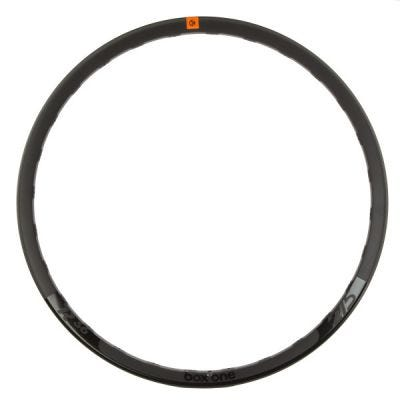 "Box One Carbon MTB Rim Black 27.5"" x 33mm"
