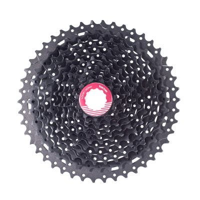 Box TWO 11-50T 11 Speed Cassette Black