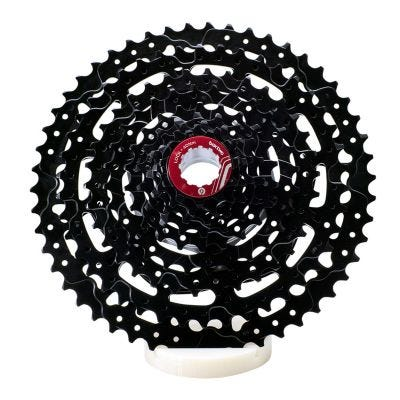 Box Two Prime 9 - 9 Speed Cassette 11-50T