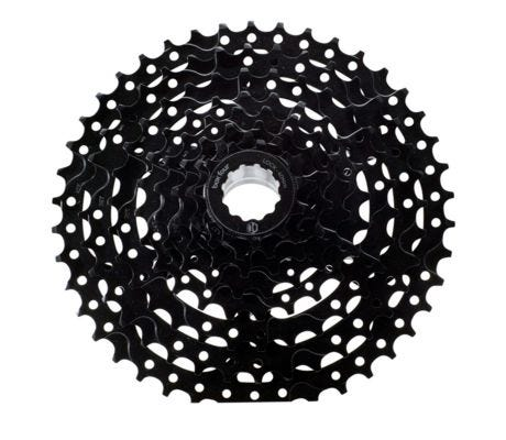 Box Four 8 Speed Cassette 11-42T