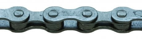 ETC 6/7/8 Speed Brown Chain 114 Link