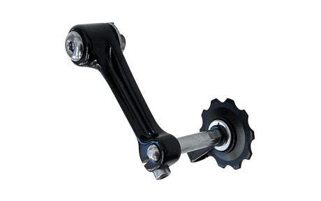 ETC Single Speed Chain Tensioner