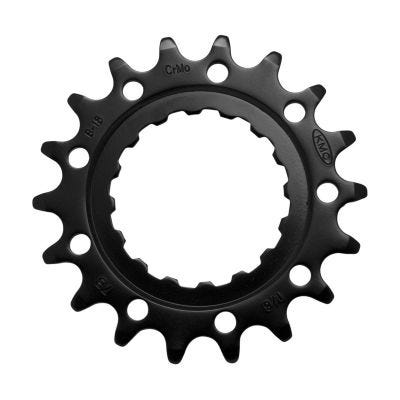 KMC Sprocket Bosch Gen2 Wide 1/8"