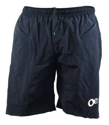 Outeredge Baggy Short Grey Small