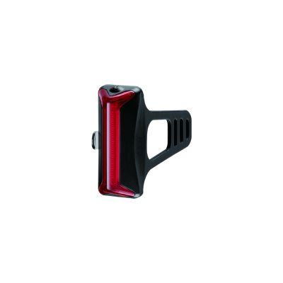 guee COB-X Rear Light Black