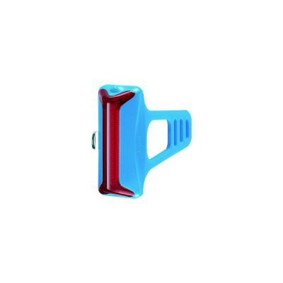 guee COB-X Rear Light Blue