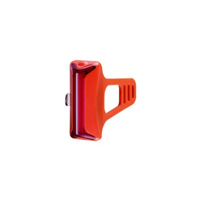 guee COB-X Rear Light Orange