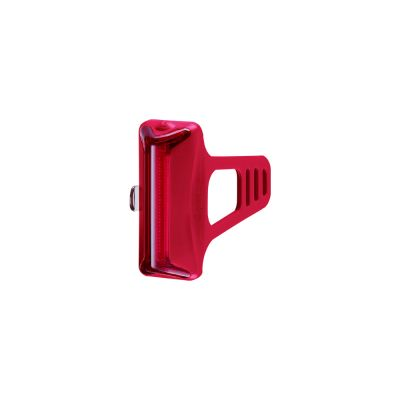 guee COB-X Rear Light Red
