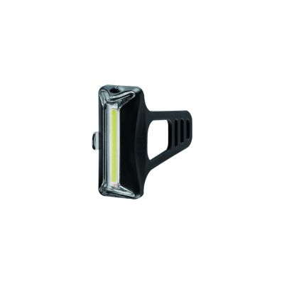 guee COB-X Front Light Black
