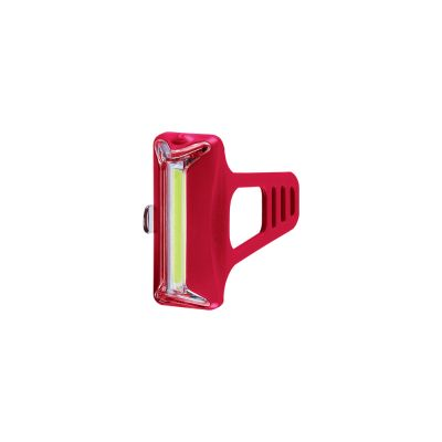 guee COB-X Front Light Red