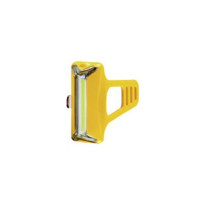 guee COB-X Front Light Yellow