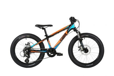 Cuda CP20M 20 Junior MTB Bike