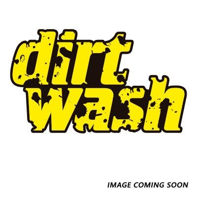Weldtite Dirtwash Citrus Degreaser 5L