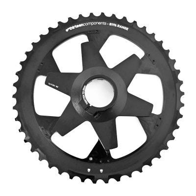 e*thirteen TRS Plus Cassette 11 Speed Alloy Cog 46T