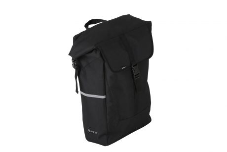 Bag Pannier Large Black