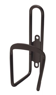 ETC Bottle Cage 6mm Alloy Black
