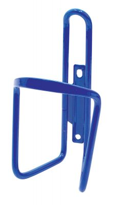 ETC Bottle Cage 6mm Alloy Blue