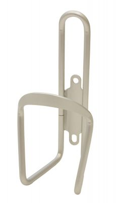 ETC Bottle Cage 6mm Alloy Silver