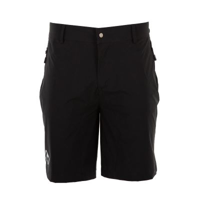 ETC Resolve 6 Panel Bib Short