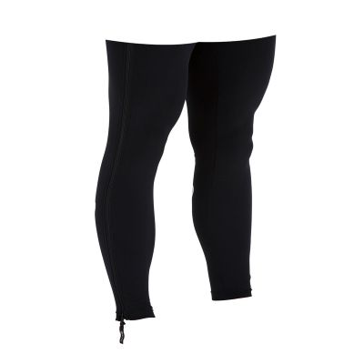 ETC Zip Off Leg Warmers