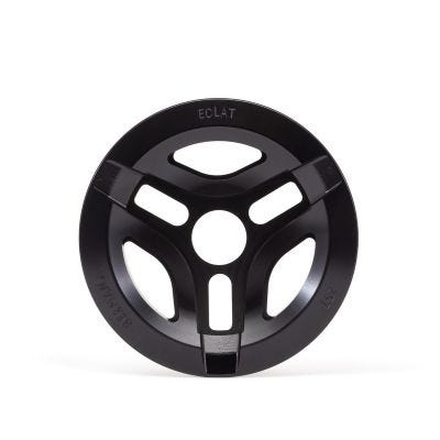 Eclat Elevate Guard Sprocket Cyan | 25T