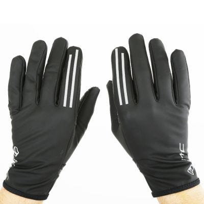 ETC Glove Winter Windster Black