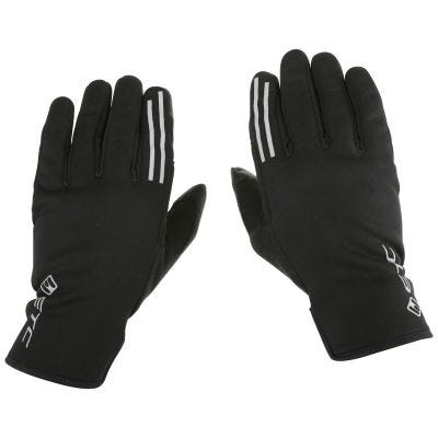 ETC Windster Plus Winter Glove Black