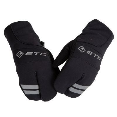 ETC Force 10 Winter Glove XL