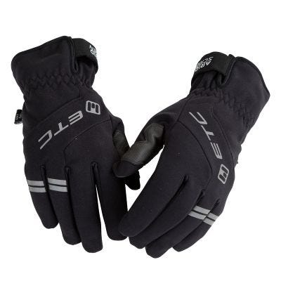 ETC Arid Screen Winter Glove XL