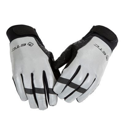 ETC Intense Reflective Winter Glove XL