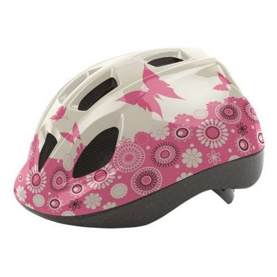 ETC Daphne Junior Helmet 52-56cm