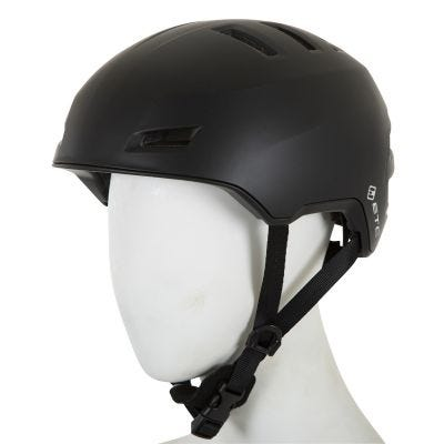 ETC C910 Adult City Helmet 58cm-61cm