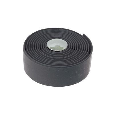 ETC Sure Handlebar Tape Black
