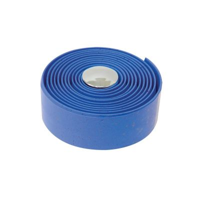 ETC Sure Handlebar Tape Blue