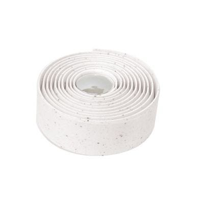 ETC Sure Handlebar Tape White