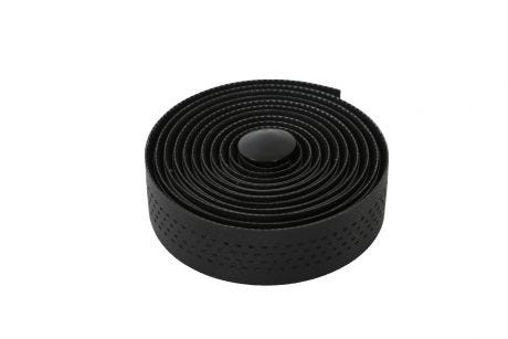 ETC Shockproof Handlebar Tape Black