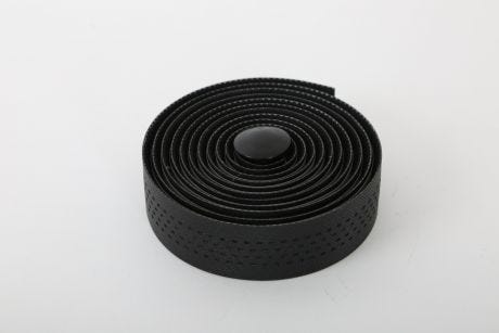 ETC Shockproof Anti-slip Handlebar Tape Black