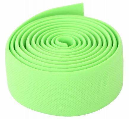 ETC Silicone Foam Handlebar Tape Green