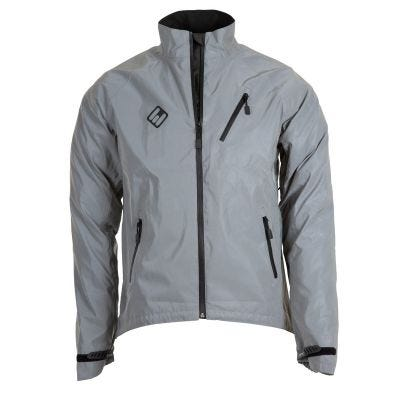 ETC Arid Rain Jacket Mens