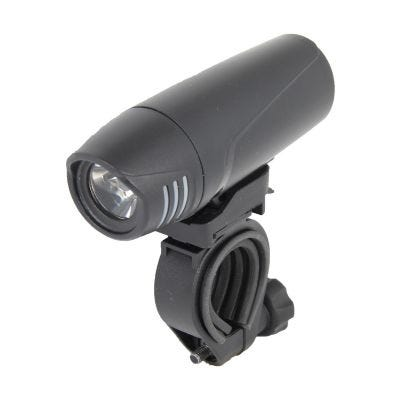 ETC F100 100 Lumen Front Light